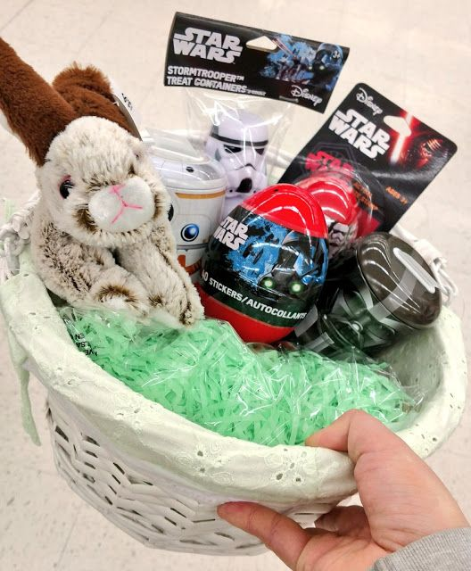 Western New Yorker: Easter Shopping at Kmart & Giveaway