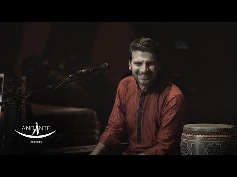 Sami Yusuf Hasbi Rabbi Live 2017 Youtube Sami Youtube Playlist Songs