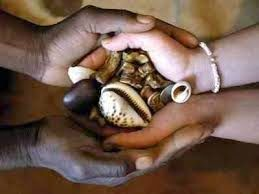 +27793007029 Love Spells/Black And White Magic Love Spell Caster In Bloemfontein: Retrieve A lover Spells And African Herbalist +277...