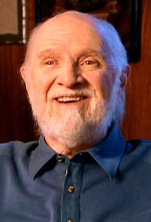 Richard Matheson (1926-2013) was a fine writer of horror fiction as well as horror screenplays.