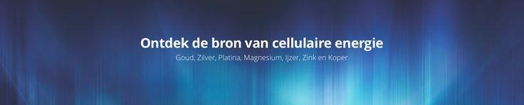 Biologische nanotechnologie