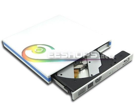 (69.29$)  Watch here  - USB 3.0 External Blu-ray Recorder 6X 3D BD-RE DL Burner Drive for Lenovo IdeaPad U410 U510 U430 U330 Touch Screen Ultrabook Case