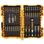 DEWALT 18-Volt Ni-Cad 1/2 in. Cordless Compact Hammer Drill-DC725K-2 - The Home Depot