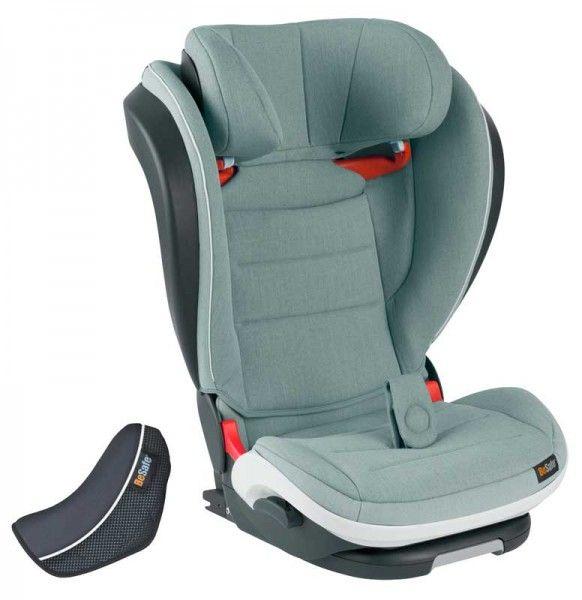 Besafe Izi Flex Fix I Size Kindersitz Kindersitz Kindersitz Ab 4 Jahre Kinder Autos
