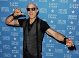 Kenny Aronoff will help Grammys salute Beatles