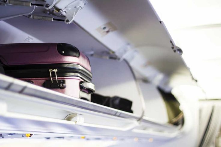 Maximise your baggage allowance with our guide to Wizz Air's luggage restrictions.