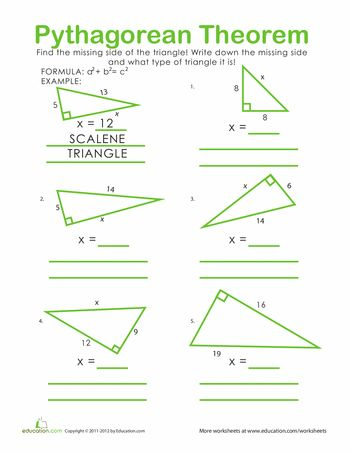 math worksheet : 1000 images about praxis gre etc on pinterest  gre math  : Gre Math Worksheets