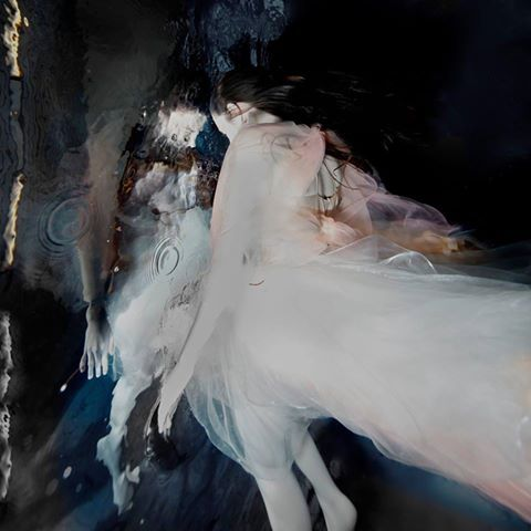 Photograph by Gabriele Viertel