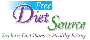 Free Diet Source