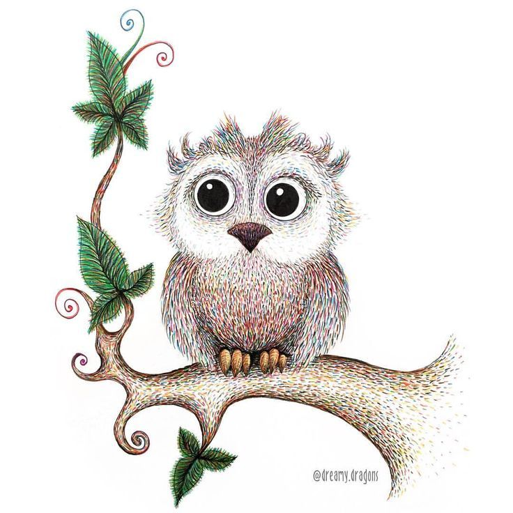 Owl    https://www.eppingprintables.com/product/winnie-pooh-baby-shower-game-wishes-baby/