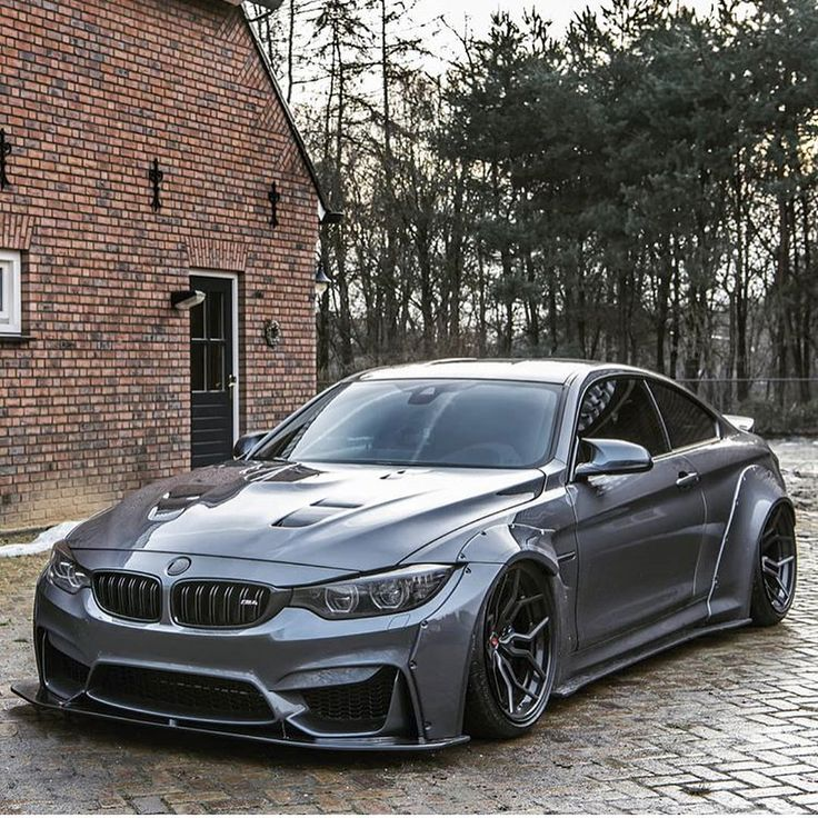 3015 best BMW images on Pinterest | Bmw cars, Cars and Cool cars