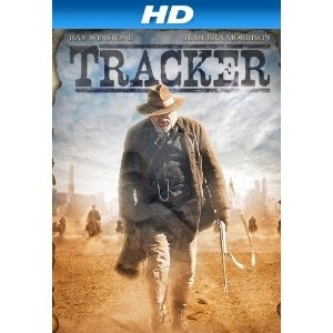 Tracker [HD] (Amazon Instant Video)  http://www.amazon.com/dp/B005FDWOBU/?tag=http://howtogetfaster.co.uk/jenks.php?p=B005FDWOBU  B005FDWOBU