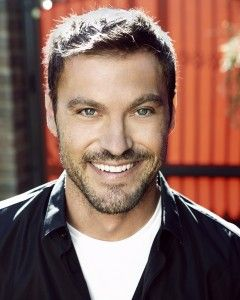 brian austin green. so hot.