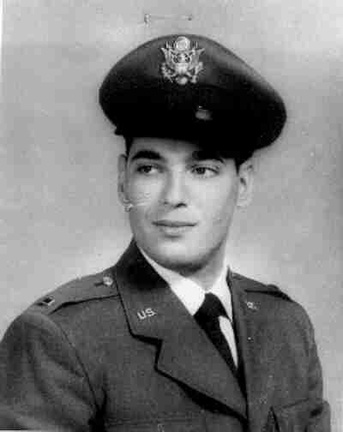 I wore this man's POW-MIA bracelet for many years. He died in Vietnam at the age of 24. Turns out we shared the same birthday.       Thank you, Robert Joseph Di Tommaso.