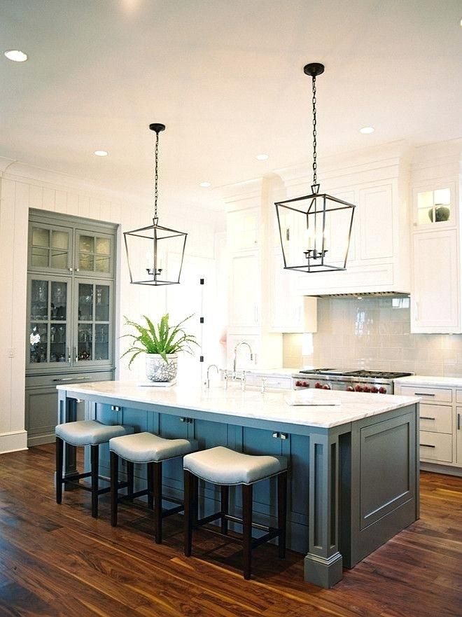 Kitchen Pendants Over Island Pendant Lights Inspiring