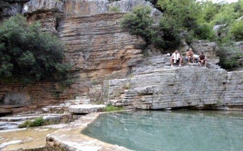What to do at Dilofo in Zagorohoria: http://alternatrips.gr/en/epirus/ioannina/what-to-do-dilofo-zagorohoria  #alternatrips_gr #Dilofo #epirus #ioannina #Zagoroxoria #Greece