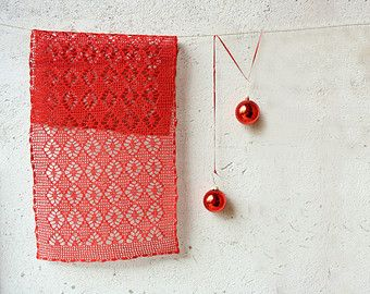 https://www.etsy.com/it/listing/167877993/runner-centrotavola-rosso-fatto-a-mano?ref=favs_view_23