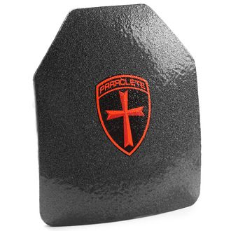 Paraclete Hard Armor Speed Plates Plus Stand Alone Plates, Paraclete, Hard Armor Plates, Body Armor, Armor