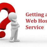 Best Affordable and Reliable Web Hosting Services