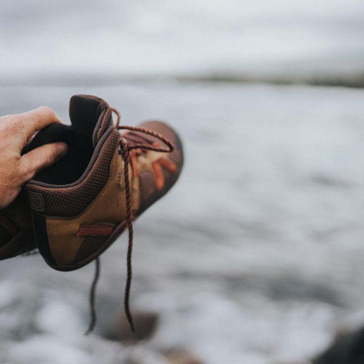 いいね!150件、コメント3件 ― Xero Shoesさん(@xeroshoes)のInstagramアカウント: 「Boots and a view: the perfect adventure day #livefeetfirst」