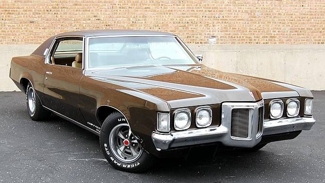 1969+Pontiac+Grand+Prix
