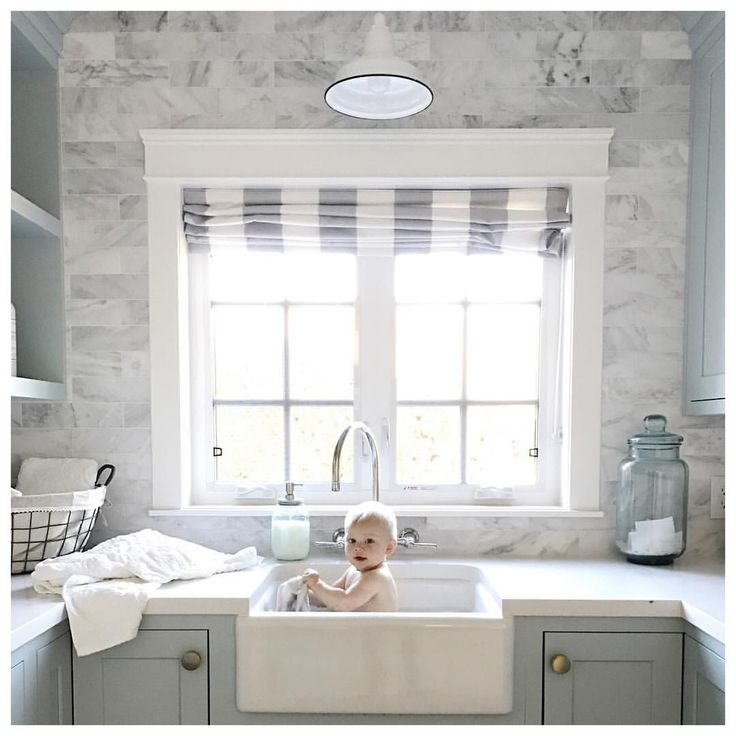 Likes 413 comments jillian harris jillian for Jillian harris kitchen designs