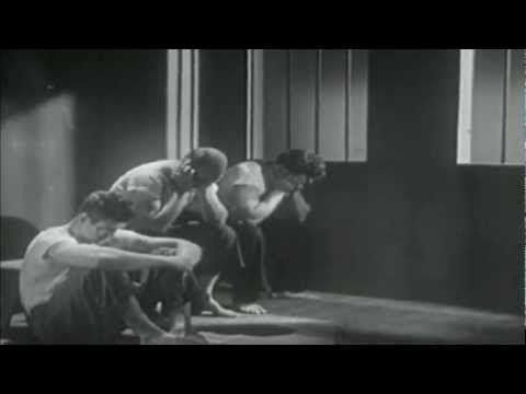 Gloomy Sunday, la canzone triste che spinge a suicidarsi – Emadion