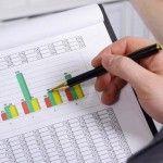 4 Strategi Mengurangi Beban Pajak Secara Legal