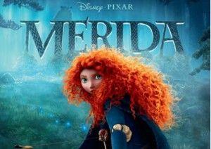Klasse Animationsfilm von Disney, mit einer ganz anderen Art von Prinzessin! Alleine das ist schon sehenswert. Schöne Geschichte und super toll gezeichneten Charakteren!