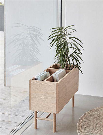 die besten 25 sperrholzm bel ideen auf pinterest sperrholz selbstgebastelter stuhl und. Black Bedroom Furniture Sets. Home Design Ideas