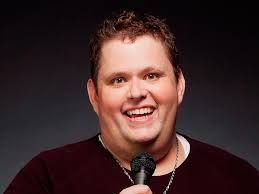 RIP-Ralphie May 2- 17-1972- 10-6-2017.was a stand-up comic and actor.Ralphie won second place in first season of Last Comic Standing.in 2003 then he appeared on Wayne Brady show and The tonight show he was the only white comedian on Mo'Nique show.He released a few albums has well has two Netflix specials Ralphie lived in Vegas and performed in Vegas the night before his untimely death.
