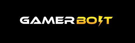 Gamerbolt - The ultimate destination for video game fans of retro, PlayStation, Xbox, and Nintendo. Find articles, reviews and guides at GamerBolt.  #Gamerbolt #Video #Game