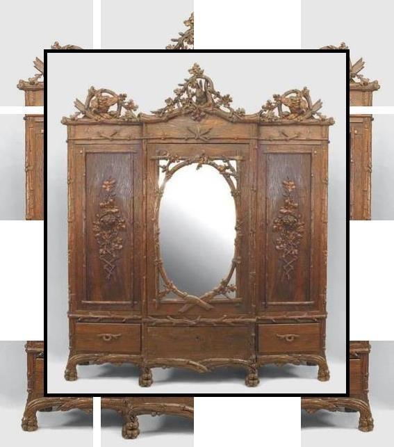 Antique Oak Furniture For Sale Old Antique Bedroom Furniture