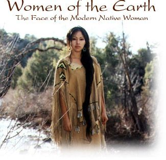 Cherokee Indian Women | ... Finest Discussion Forum > Hot American Indian Or Native American Women