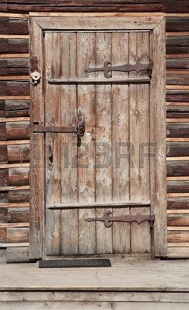 Antique Log Cabin Doors Google Search Log Cabin