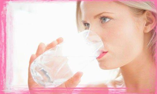 Risultati immagini per bere durante le diete