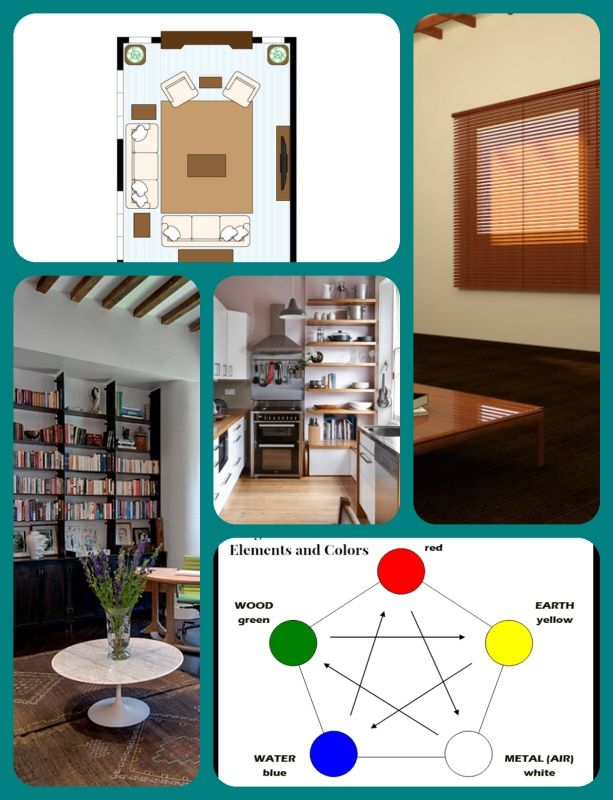 Good Feng Shui Painting For Living Room Feng Shui Living Room Feng Shui Living Room Paint