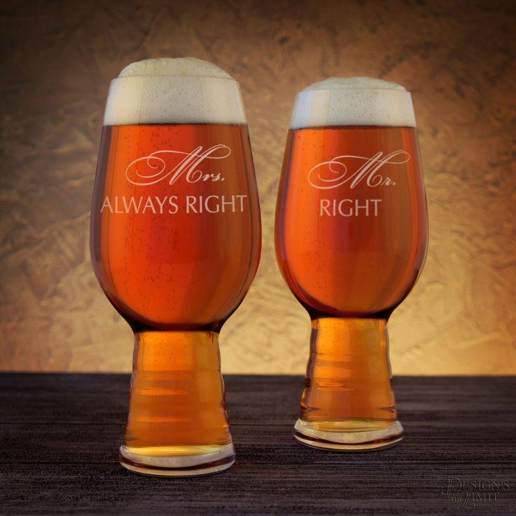 Peronalized IPA Glasses Available with Any Combination of Our Designs or using Any Font we have available. @Designsthelimit