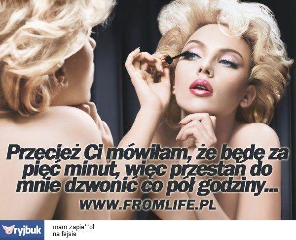 TRUE XD