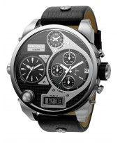 Diesel DZ 7125 Watch