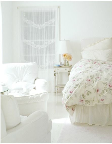 1000+ images about Beds & bedroom colors on Pinterest  Bedding sets ...