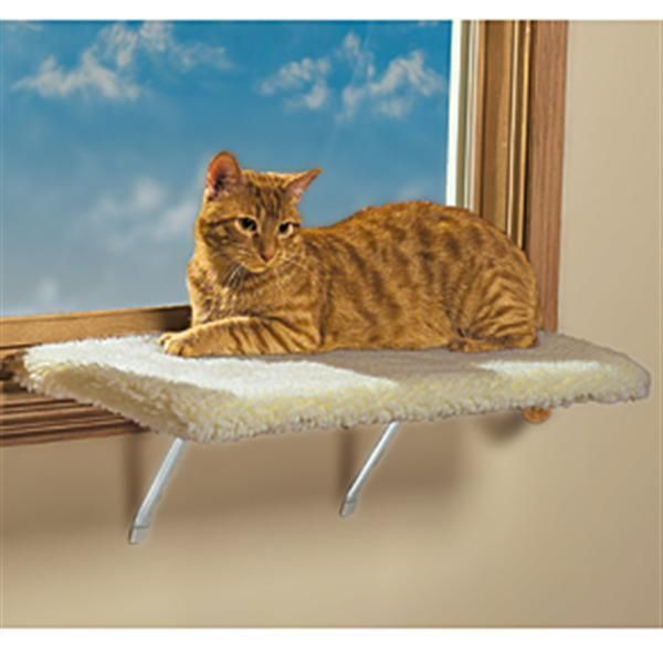 replacement cover for a pet cat shelf window perch cover. Black Bedroom Furniture Sets. Home Design Ideas