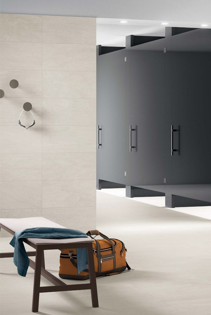 Natural stone bathroom tiles 25 off marshalls natural stone tiles - Ardesia Meaning Slate In Italian Is Indeed Inspired By The Fine Split Finish Of Its Namesake Natural Stone The Ardesia Porcelain Tile Line Captures