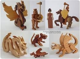Image result for free scroll saw patterns to print