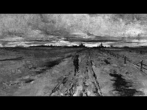Sad Melody (Piano + Electronics) - Instrumental Background Music
