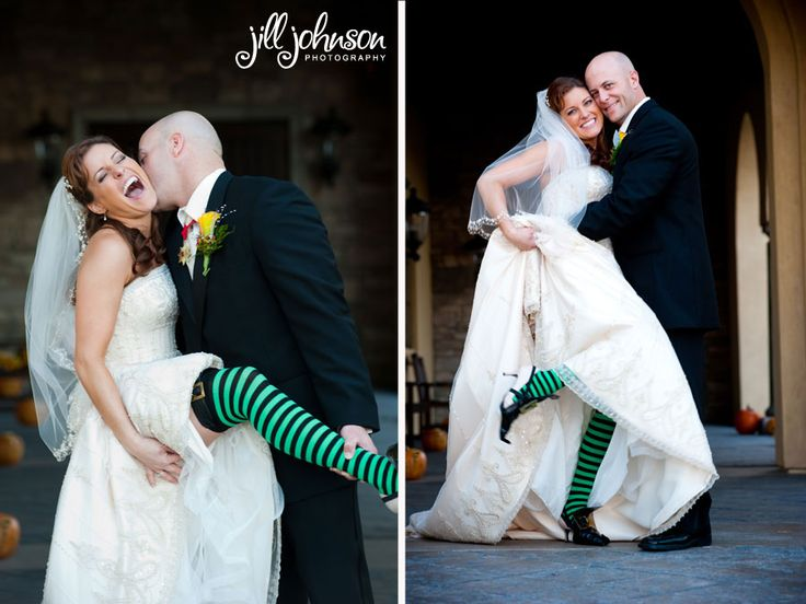 238 best images about halloween weddings on pinterest