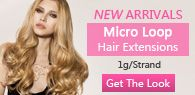 20 Inch 8pcs Straight Clip In Remy Hair Extensions 120g (#27/613)