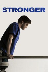 Stronger (best hd movies)