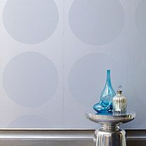Wallpaper – Porter's Paints