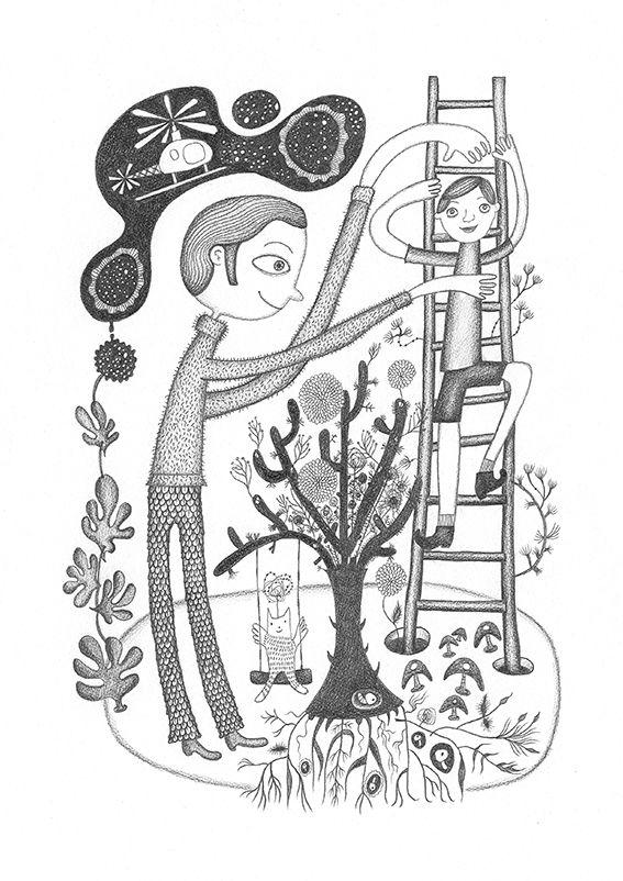 Limited Editions - Jill Brailsford Fine Art